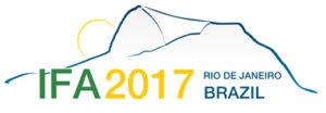ifa2017_logo_riodejaneiro_246