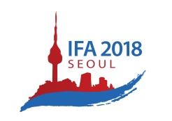 ifa2018_logo_seoul_246