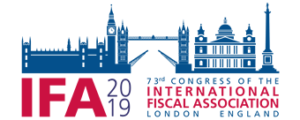 ifa_2019_logo_london